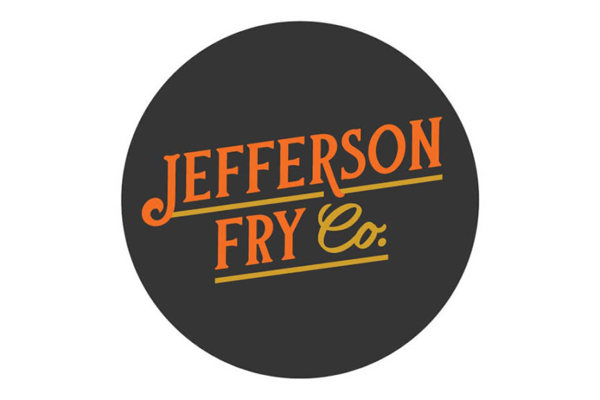 Jefferson Fry Co.